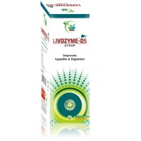 LIVOZYME-DS