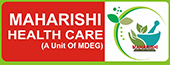 Maharishi Health Care